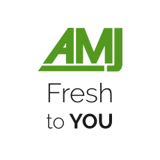 AMJ Fresh to You